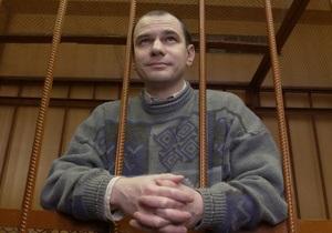 Шпионский скандал: Адвокат считает, что Сутягин был вынужден признать вину
