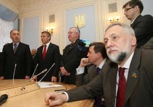 Эксперты назвали самых активных депутатов Верховной Рады