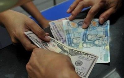 Правительство Аргентины отменило ограничения на обмен валюты