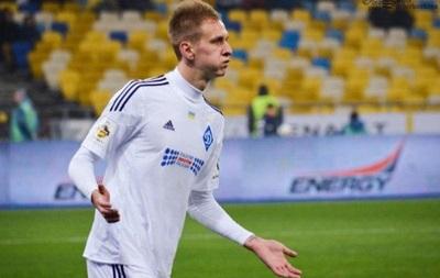 Теодорчик: Я хотел, чтобы на Евро Украина была с Польшей в одной группе