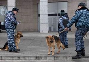 В Москве сотрудница полиции похитила у своего отца 1,8 млн рублей