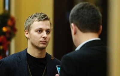 Шуфрич рассказал, почему Говерлу не продали немецким инвесторам
