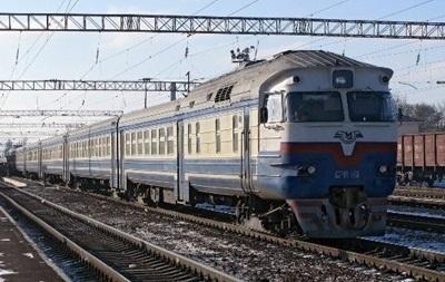 Укрзализныця пустила два поезда в Румынию