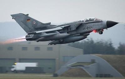 СМИ: Разведка Германии возобновляет контакты со спецслужбами Сирии
