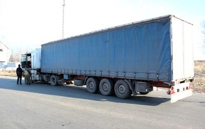 В Донецкой области задержали двух полицейских-взяточников