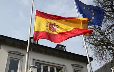 В Испании проходят парламентские выборы
