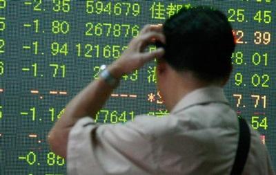 Bloomberg: Ціна на нафту Brent побила 11-річний мінімум
