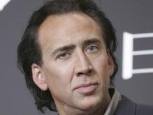 Николас Кейдж выиграл суд у актрисы, обвинившей его в краже собаки