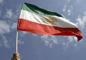 Иран начинает обогащение урана. США и Франция выступают за новые санкции