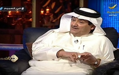 Саудовского писателя посадили за призыв к реформам