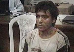 Индийский суд оставил в силе смертный приговор террористу, атаковавшему Мумбаи