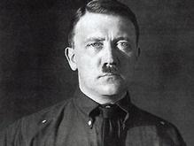 Архив КГБ раскрыл тайну праха Гитлера