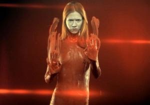 Премьера клипа Safe Connection группы The Maneken