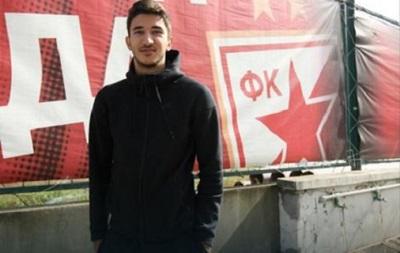 Отец сербского футболиста спрятал паспорт сына, чтобы он не перешел в Ливерпуль