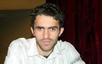 Шахматист из Грузии дисквалифицирован на три года за пользование телефоном