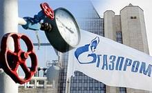 Нафтогаз готов возобновить переговоры с Газпромом