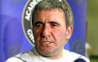 Румынский тренер отказался возглавить Рубин из-за слишком высокой зарплаты