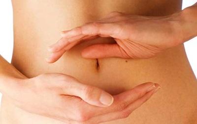 Ученые раскрыли причину появления синдрома раздраженного кишечника