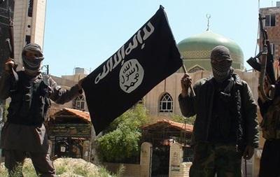 Боевики ИГ покинут пригороды столицы Сирии