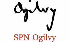 Проект SPN Ogilvy и  Киевстар. З думкою про Вас   получил международную премию SABRE Awards 2010