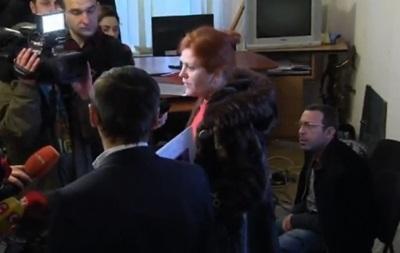 В Киеве вновь судят Корбана