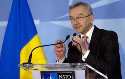 Минобороны выступает за приватизацию предприятий странами НАТО