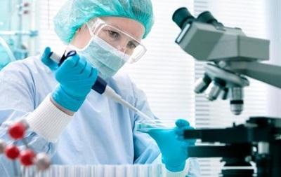 Гонорея может стать неизлечимой болезнью - медики