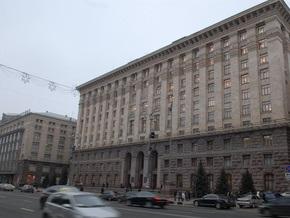 Томенко просит Генпрокуратуру проверить законность лотереи Черновецкого