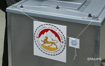 Глава Южной Осетии намерен переименовать страну