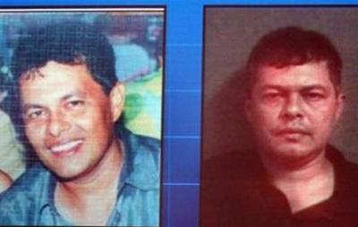 В Мексике убили наркобарона по призвищу Чахоточный
