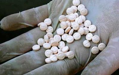 В Бейруте в школьных партах нашли три тонны наркотиков