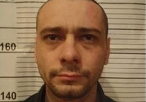 Убийца из Белгорода может скрываться в Украине