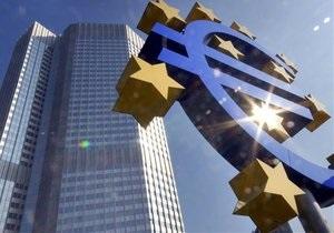 Германия привлекла 2,5 млрд через 30-летние облигации