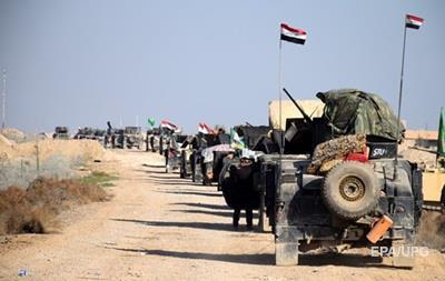 Ирак угрожает Турции войной