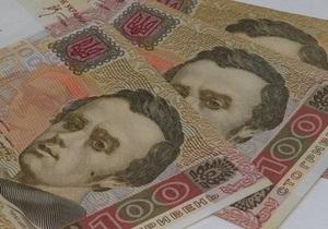 Подземные и наземные переходы в Киеве построят за счет инвесторов