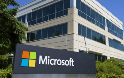 Microsoft уведомит пользователей об атаках со стороны государства