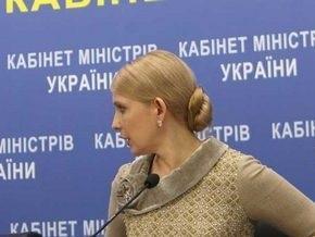 Christian Science Monitor: Украина: прическа как политический фактор