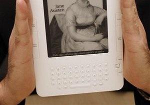 Исследование: Электронные книги повышают у детей интерес к литературе