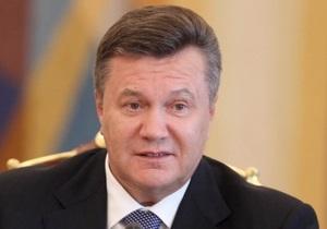 Регионал: Янукович пришел на десять лет