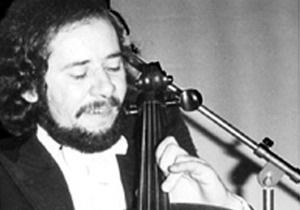 Погиб основатель рок-группы Electric Light Orchestra