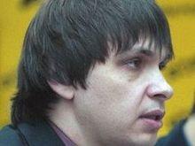 В Санкт-Петербурге исчез украинский политолог