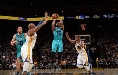 NBA: Разгром Торонто, победы Детройта и Голден Стэйт