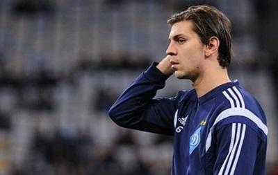Лестер не готов платить 25 миллионов фунтов за Драговича