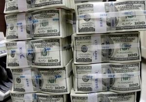 СБУ: Организованная украинцами группа хакеров сняла с банковских счетов более $72 млн