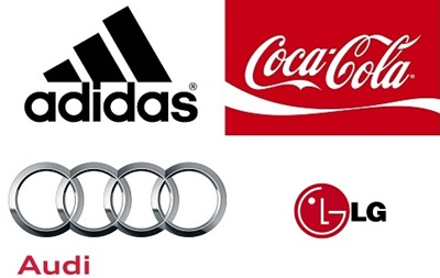 Бойкот Coca-Cola, следую подобной логике, можно распространить и на товары других брендов