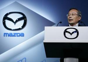 Mazda и Honda объявили об отзыве автомобилей и мотоциклов