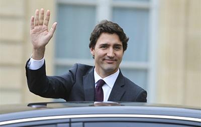 Канадским депутатам разослали марихуану
