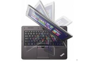 Обзор ноутбука Lenovo ThinkPad S230u