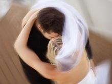 Минюст констатирует  брачный бум  в канун 2008 года