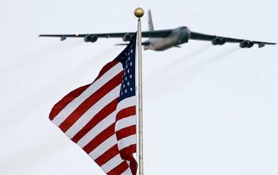 США перебросили бомбардировщик в Южную Корею - СМИ